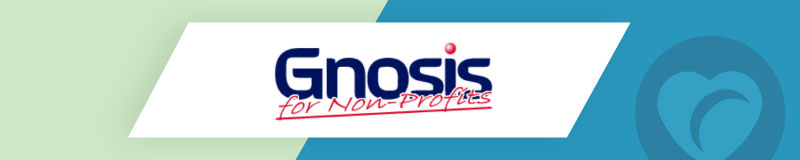 Check out Gnosis for Nonprofits' event registration software.