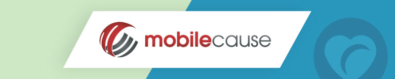 Check out MobileCause's event registration software for nonprofits.